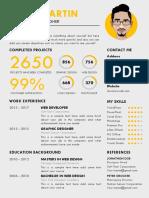 Infografioa Brian