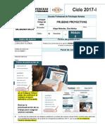 FTA-2017-1-M2 - TA PRUEBAS PROYECTIVAS fio.doc