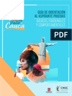 GUIADEORIENTACIONALASPIRANTE.pdf
