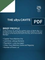 THE 1872 CAVITE MUTINY.pptx