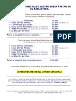 seis_obras.pdf