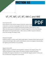 Vt, Pt, Mt, Ut, Rt, Iwi-c and Iwe _ Tbsinspection