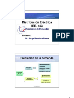 IEE_453_-_Distribucion_Electrica_C5.pdf