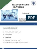 01 Introducción IFs