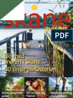 skåneavisen nr1 2010_dk