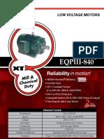 EQPIII-840.pdf