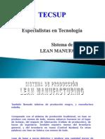 Lean Manufacturing[1]