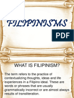 Lec Filipinisms Sc