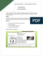 Curacion de Heridas Basica II (1)