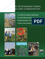 building_sust_farms.pdf