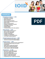 androidtraining.pdf
