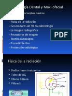 radiologia_dental_y_maxilofacial (2).ppt