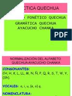 quechua aa.ppt