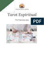 (Francisca Jara) - Tarot Espiritual