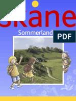 sommerlandet_dk