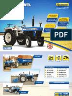 3032 Brochure India En
