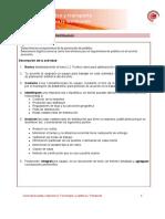 Actividad 2. Rutas de distribución.pdf