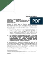 0065valero Contrato de Arrendamiento Publicadad