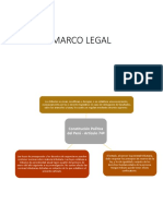 MARCO LEGAL.pptx
