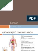 4-Introdução Câncer.pdf