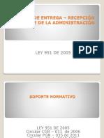 EMP Y ENTRE.pptx