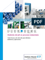 Flipbook_Guia_seleccion_pH__.pdf