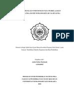 contoh fortopolio.pdf