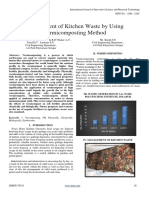 Management-of-Kitchen-Waste-by-Using-Vermicomposting-Method-1.pdf