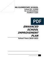 An-an  ES ESIP 2019-2022