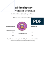 DU_BSc(H)-CS-Booklet
