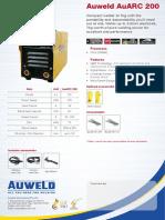 catalogue-welding_equipment.pdf