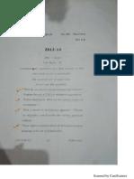 2012-14 Hr Question