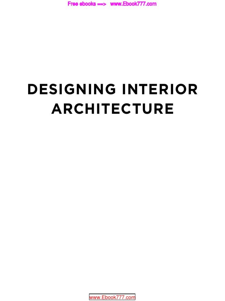 Building | Hvac | Air Conditioning