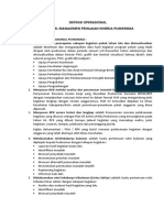 Definisi Operasional Manajemen.docx