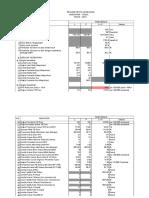 Tabel Lampiran Data Profil Kab Tegal 2013_edisi Revisi 2003014