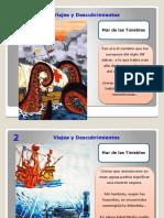 articles-33997_recurso_ppt.pptx