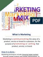 3 - marketing mix.pptx