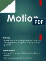 Motion.pptx