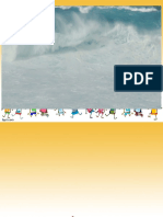 4. Tsunamis
