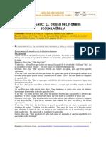 hombre_biblia.pdf