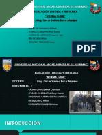 Norma g 050 -Presentación.ppt