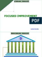 Mejora Enfocada - Historia QC .pdf