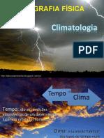 Aula Introduoaclimatologia2 150910193049 Lva1 App6892