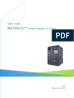19010493-SC_A00_19010493_ME320LNnew Series Elevator AC Drive_20161121