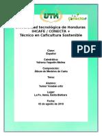MODELOS DE CARTAS(1).docx