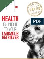 royal-canin-bestforbreed-labrador-retriever.pdf
