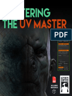 ZBGs_Mastering_The_UV_Master_by_Pablo-Munoz-G.pdf