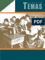 Dialnet-LaConstitucionDeSujetosMaestrosEnLasTensionesEscol-5894299.pdf