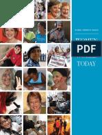 B_090712_WomenTodayBook_English_WEB.pdf