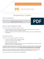 Competency 2019 Can UPDATED